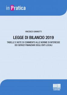 pagine_da_ebook_bilancio2018-2