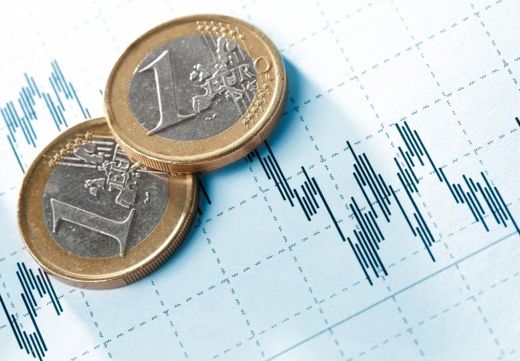 DEF 2017: audizione Ufficio parlamentare di bilancio e della Corte dei Conti - Bilancio e contabilità