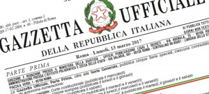 Gazzetta-uficiale1