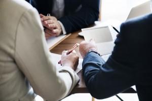 La responsabilità amministrativa del responsabile finanziario per il parere contabile reso