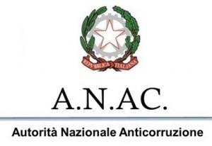 anac1