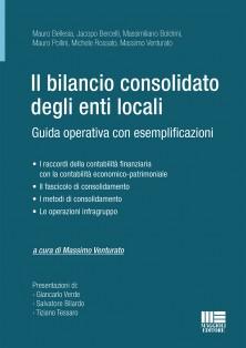 bilancio_consolidato