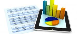 certificazione_pareggio_bilancio