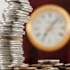 La possibilità di ricorrere a mutui in presenza di un importante stock del debito
