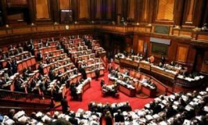 commissione_bilancio_senato