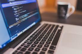 computer_invio_dati