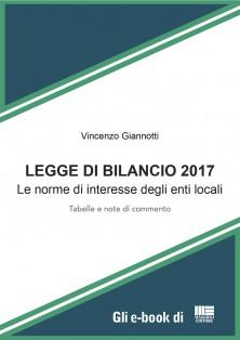copertina_giannotti