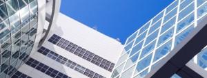Trasparenza: atto di segnalazione ANAC con proposte di modifica sull'applicazione del d.lgs. 33/2013 alle società quotate