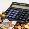 Soggetto ad IVA il canone sul project financing