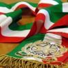 fascia-tricolore-del-sindaco