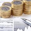 Monitoraggio dei debiti commerciali