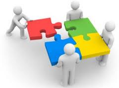 gestione asociate