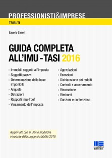 guida_completa_imu_tasi