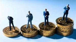 Riconoscimento contributi economici ad Enti del terzo settore