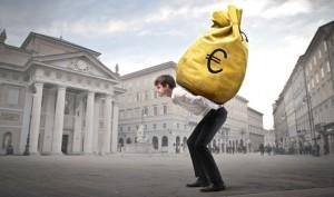 indebitamento-debiti