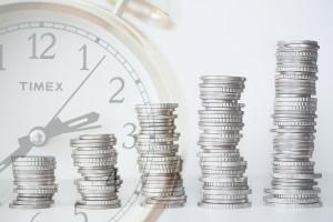 rinegoziazione prestiti