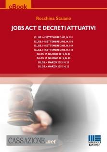 jobsactebook_1_1