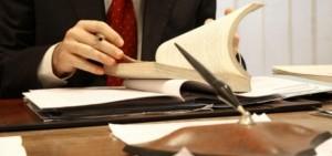 la-revisione-legale-larevisionelegaleit_1259859