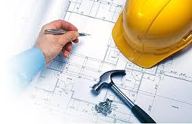 opere_realizzazione_edifici