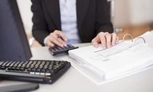 personale_servizio_economico-finanziario