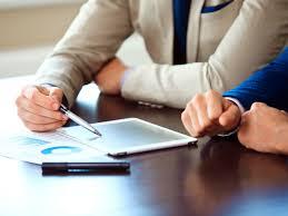 revisione amministrativo contabile
