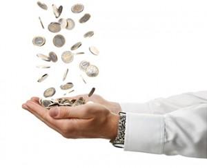 rimborso-spese