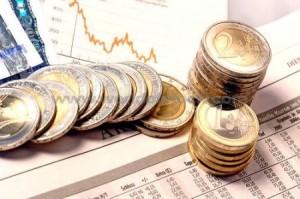 Decreto Rilancio: mancato rinvio dell'assestamento di bilancio