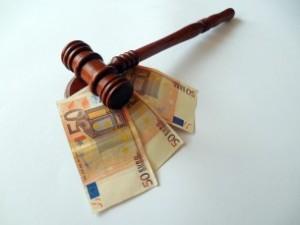 spese legali