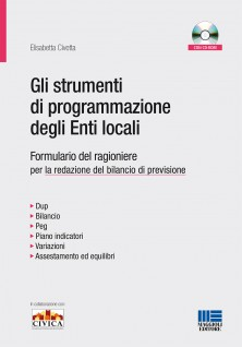 strumenti_programmazione_enti_locali