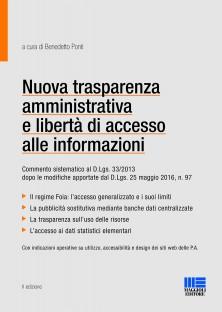 trasparenza_accesso_atti