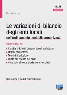 variazioni_bilancio_enti_locali