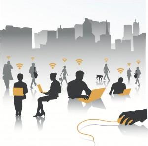 wi-fi-1024x1009